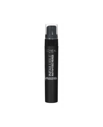 l'oréal Baza Loreal Infallible Primer Shine Killer (20 ml )