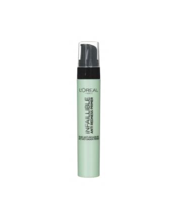 l'oréal Baza Loreal Infallible Anti Redness (20 ml )