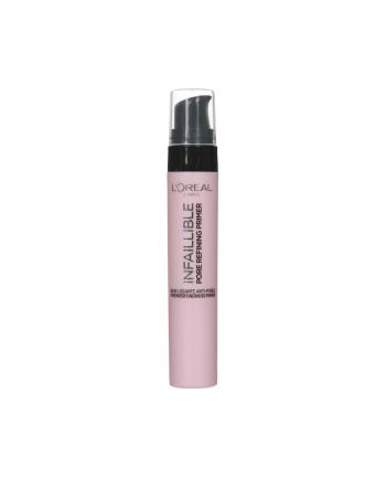 l'oréal Baza Loreal Infallible Primer Pore Refining (20 ml )