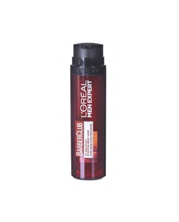l'oréal Żel nawilżający Loreal Men Expert Barber Club (50 ml)