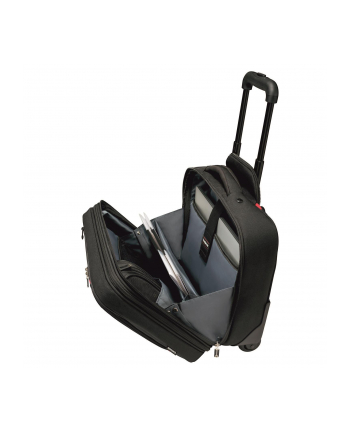 Torba do laptopa WENGER granada 600664 (16 ; kolor czarny)