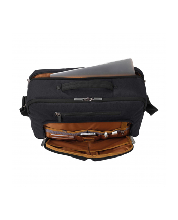 Torba do laptopa WENGER citystream 602820 (16 ; kolor czarny)
