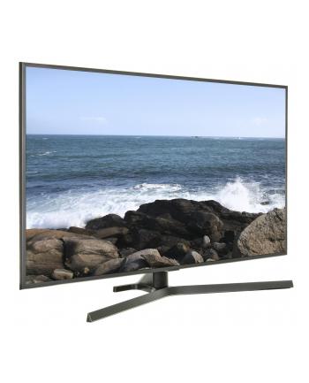 samsung electronics polska Telewizor 55  4K Samsung UE55RU7452 (4K 3840x2160; SmartTV; DVB-C  DVB-S2  DVB-T2)