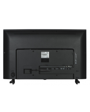 TV 32  Sharp LC-32HI3322E (HD AM100)
