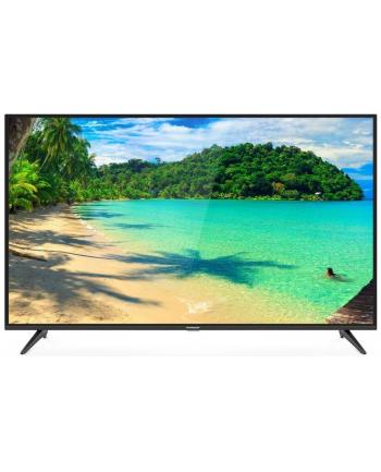 Telewizor 55  4K  LED THOMSON 55UD6306 (4K 3840x2160; SmartTV; DVB-C  DVB-S2  DVB-T2)