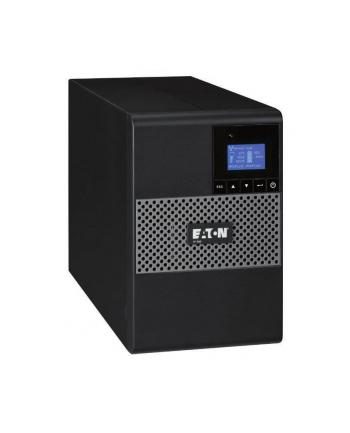 Zasilacz UPS EATON 5P650i (TWR; 650VA)