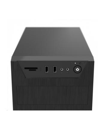 Komputer LYNX Challenger i3-8100 8GB 240G SSD 1T GTX 1650 4G W10 HOME