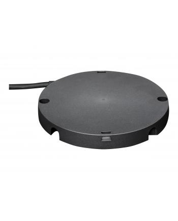 logitech Koncentrator paneli mikrofonowych Rally Mic Pod Hub 939-001647