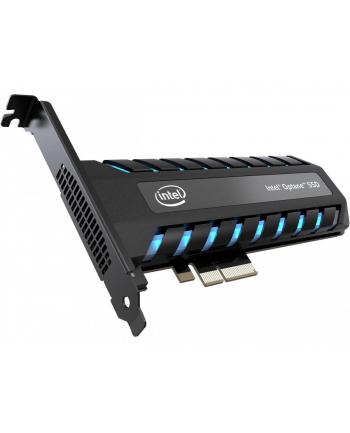 intel Dysk SSD Optane 905P 960GB SSDPED1D960GAX1