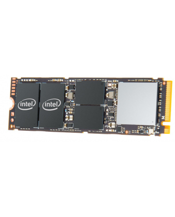 intel Dysk SSD DC P4101 2.048T M.2 80mm PCI SSDPEKKA020T801