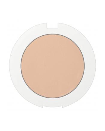 Puder Maybelline Super Stay 24H Powder 030 Sand 030 Sand (9 g)