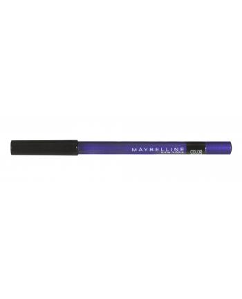 Kredka Maybelline Colorshow 320 Vibrant 320 Vibrant Violet (1 2 g)