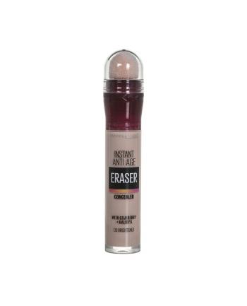 Korektor Maybelline Eraser Eye 5 Brightener 5 Brightener (6 8 ml )