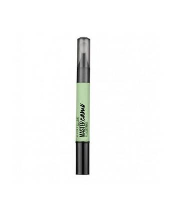 Korektor Maybelline Master Camo Correcting Green 10 Green (2 ml )