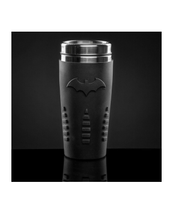 Paladone Kubek podróżny Batman