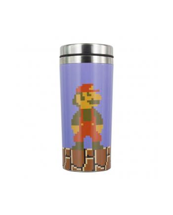 Paladone Kubek podróżny Super Mario