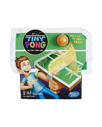 Tiny Pong gra E3112 HASBRO