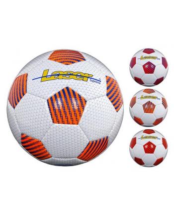 Piłka Nożna 492929 ADAR