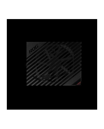 asus Zasilacz ROG Thor 1200P ATX12V/80+Platinum/AuraSYNC/1200W