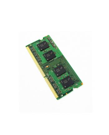 fujitsu Pamięć 8GB DDR4-2400 S26361-F3396-L4