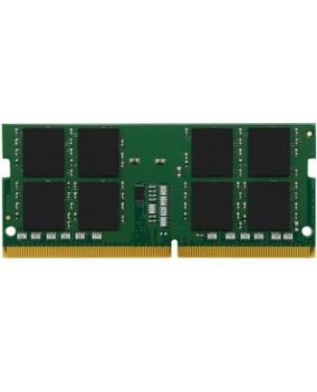 kingston Pamięć serwerowa 16GB KTH-PN426E/16G