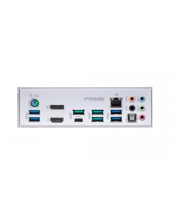 asus Płyta główna Prime X570-Pro AM4 4DDR4 HDMI/DP ATX
