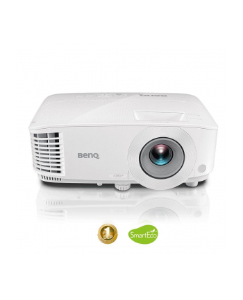 benq Projektor TH550 DLP 1080p 3500ANSI/20000:1/HDMI