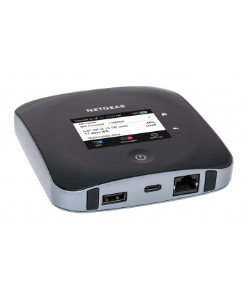 netgear Router mobilny Nighthawk M2 MR2100 4G LTE