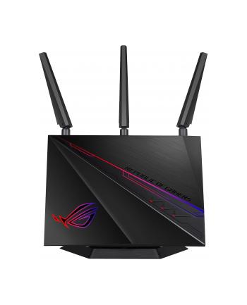 asus Router GT-AC2900 1WAN 4LAN 2USB