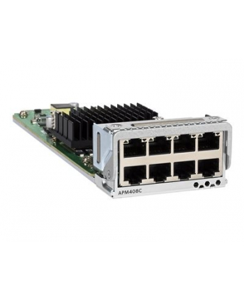 netgear Karta portów APM408C 8PT 10GBASE-T