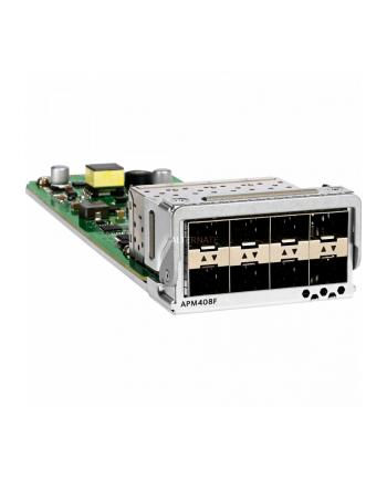 netgear Karta portów APM408F 8PT SFP+