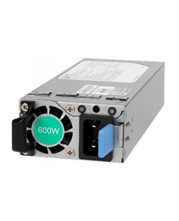 netgear Zasilacz 600W 100-240VAC