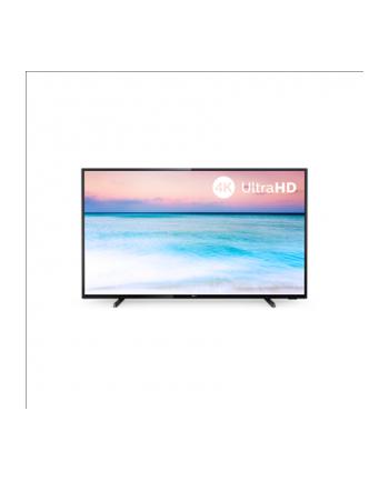 Philips 43PUS6504/12 108 cm (43'') 4K UHD LED Smart TV