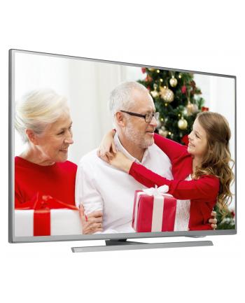 Philips 43PUS6804/12 108 cm (43'') 4K UHD LED Smart TV