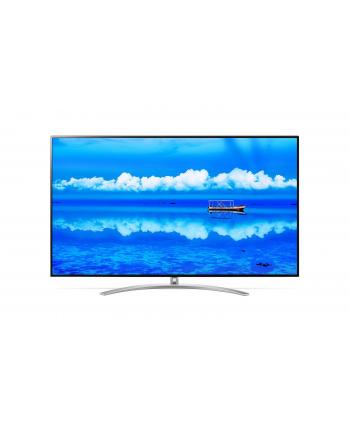 LG 55SM9800PLA 55'' (140cm) 4K Ultra HD Nanocell TV