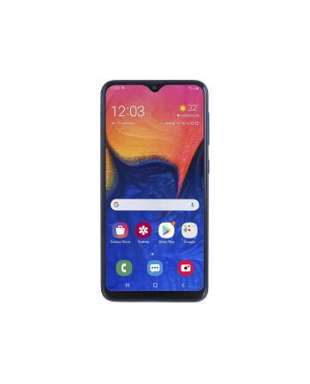 Samsung Galaxy A10 A105 (Blue) Dual SIM 6.2'' IPS LCD/32/2GB