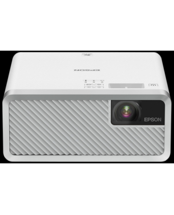 Projector EPSON EF-100W Home cinema/Entertainment and gaming
