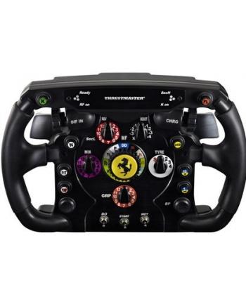 thrustmaster Kierownica  Ferrari F1 Add-on PS3/PS4/XBOX ONE