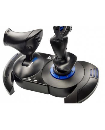 thrustmaster Joystick T.Flight Hotas 4 PC PS4