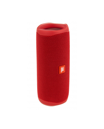 jbl Głośnik Flip 5 czerwony
