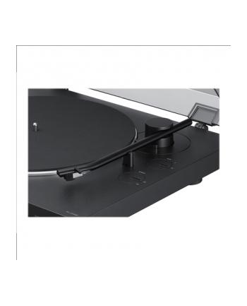sony Gramofon PS-LX310BT