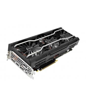 gainward Karta graficzna GeForce RTX 2080 SUPER Phantom GLH 8GB GDDR6 256bit HDMI/3DP/USB-C