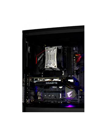 optimus E-Sport GB360T-CR8 i5-9400F/8G/240+1TB/1660