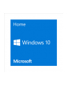 Microsoft Windows 10 Home Multi Box 32/64bit USB P2 (EN/PL/DE/FR/ES/IT) P/N: KW9-00478 - nr 2