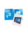 Microsoft Windows 10 Home Multi Box 32/64bit USB P2 (EN/PL/DE/FR/ES/IT) P/N: KW9-00478 - nr 3