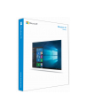 Microsoft Windows 10 Home Multi Box 32/64bit USB P2 (EN/PL/DE/FR/ES/IT) P/N: KW9-00478 - nr 4