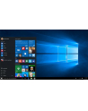 Microsoft Windows 10 Home Multi Box 32/64bit USB P2 (EN/PL/DE/FR/ES/IT) P/N: KW9-00478 - nr 7