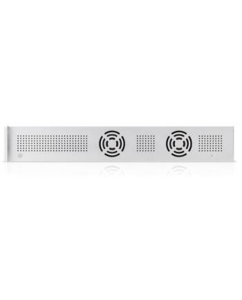 ubiquiti Switch 24x1GbE 2xSFP PoE US-24-250W