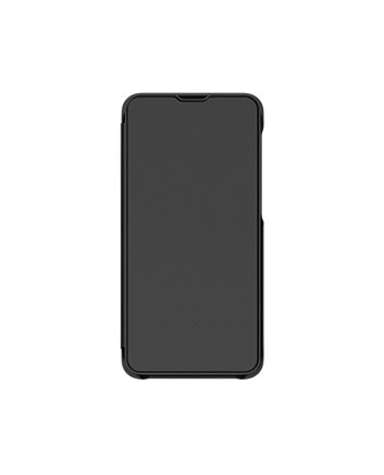 samsung Etui Wallet Flip Cover do Galaxy A10 czarne