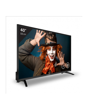 allview Telewizor 40 LED 40ATC5000-F
